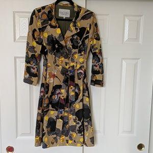 Rachel Roy Trench Coat